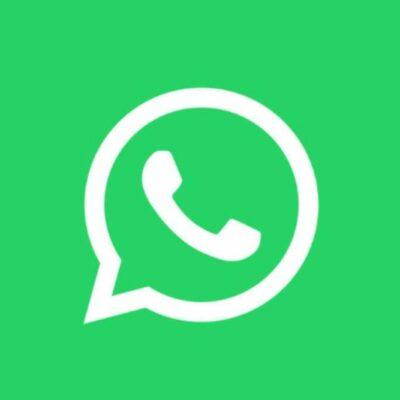 whatsapp-post-ignites-you